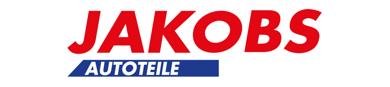 Jakobs Autoteile Theley Logo
