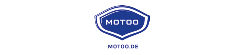 MOTOO Systemzentrale Logo